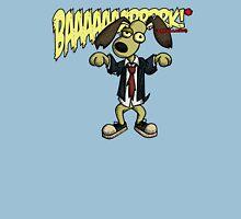 Puppy Zombie 2 Unisex T-Shirt