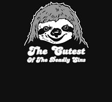 The Cute Face Unisex T-Shirt