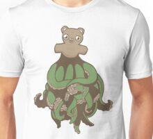 Octobear T-Shirt