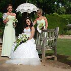 Rob & Belinda by KeepsakesPhotography Weddings
