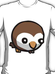 Owlet Pet T-Shirt