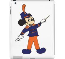 MI Mickey iPad Case/Skin