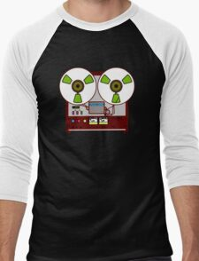 reeling the music T-Shirt