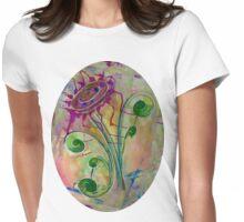 Magenta Muse T-Shirt