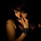 Chloe 2 by Darren Glendinning