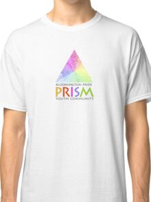Prism Youth Community Gear Classic T-Shirt