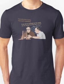 Ray and John T-Shirt