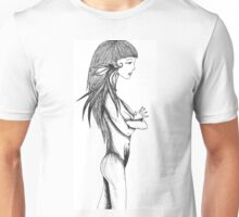 elf women T-Shirt