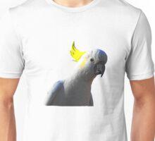 Hello Cocky Unisex T-Shirt