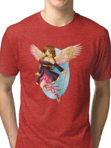 Soaring Tri-blend T-Shirt