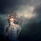 Lost in The Wind. by Tarrby