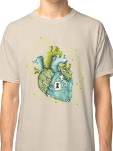 Unlock Classic T-Shirt