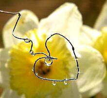 Lovin' Spring by Shelly Harris