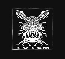 Totem Pole Unisex T-Shirt