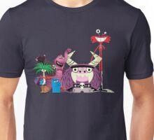bingbong Unisex T-Shirt
