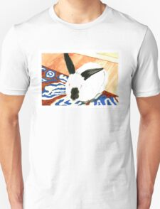 Felice the Californian Unisex T-Shirt