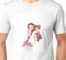 Luka & Yami Unisex T-Shirt