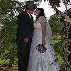Clare & Manus by KeepsakesPhotography Weddings