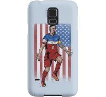 USA! Samsung Galaxy Case/Skin