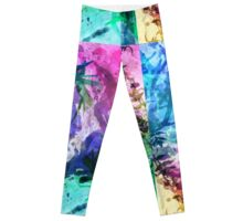 Underwater Reverie Leggings