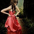 That dress you never wear by Vanesa Muñoz