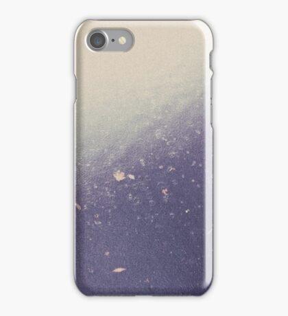 It's Raining...  iPhone Case/Skin