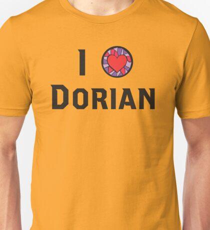 I Heart Dorian T-Shirt