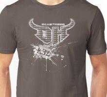 k3v7o T-Shirt