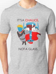 Desslok Chalice T-Shirt