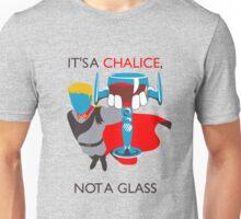 Desslok Chalice Unisex T-Shirt