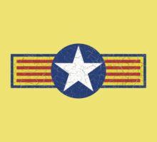 Estelada army insignia Kids Tee