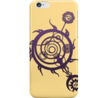 Oghma Infinium iPhone Case/Skin