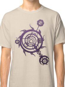 Oghma Infinium Classic T-Shirt
