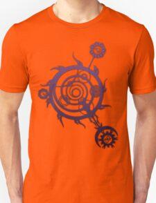 Oghma Infinium Unisex T-Shirt