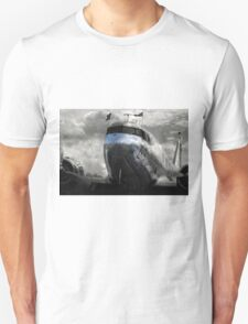 DC-3 Dakota Norway Unisex T-Shirt