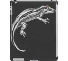 Gargoyle Queen iPad Case/Skin