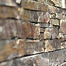 Brick by Caoimhe Mc Carthy