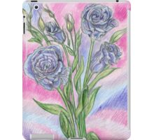 For My Father iPad Case/Skin