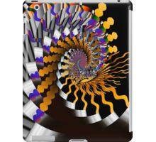 Pipe Dream iPad Case/Skin