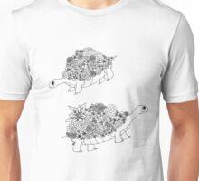 Betty Unisex T-Shirt