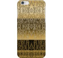 Evolving and Accepting iPhone Case/Skin