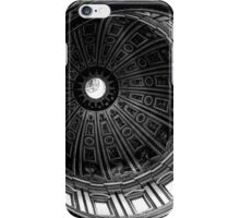 St. Peter's Cathedral iPhone Case/Skin