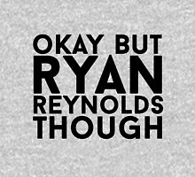 Ryan Reynolds Unisex T-Shirt