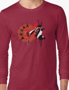 concert Long Sleeve T-Shirt