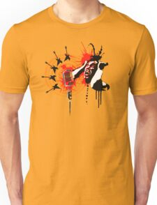 concert Unisex T-Shirt