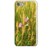 For Stephanie With Love From Ireland iPhone Case/Skin