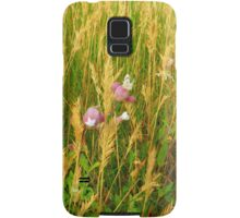 For Stephanie With Love From Ireland Samsung Galaxy Case/Skin