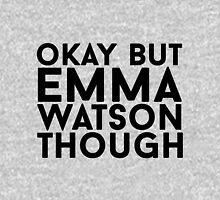 Emma Watson T-Shirt