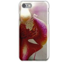 The True HEART of the Matter ^ iPhone Case/Skin