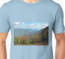 There is a Season Unisex T-Shirt